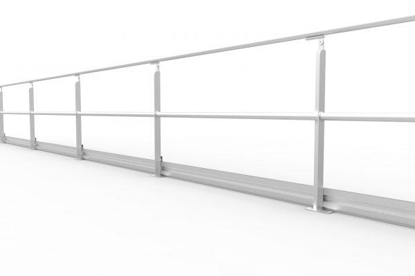 Unistor Handrail