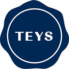 Teys Logo