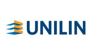 Unilin Panels Logo